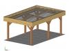 charpente-croquis-carport-201