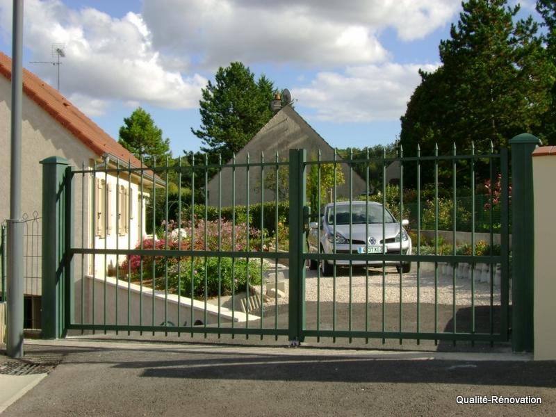 portail-alu-tradi-ajoure-202
