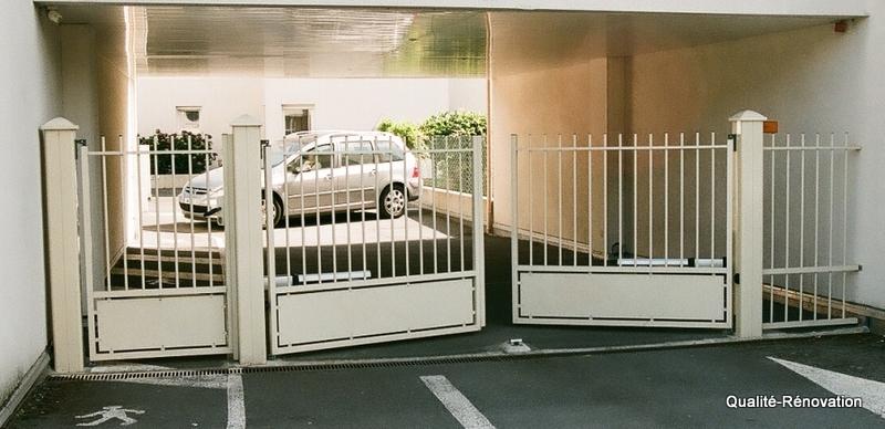 portail-alu-tradi-semi-plein-203