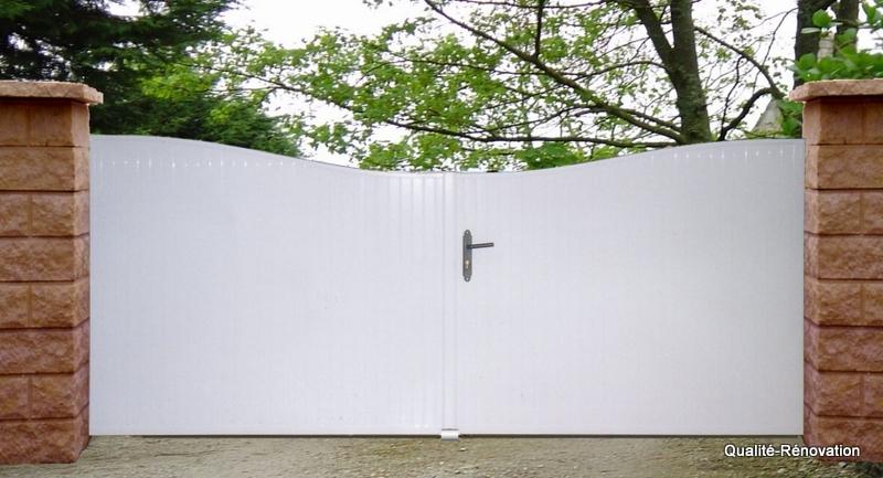 portail-pvc-plein-206