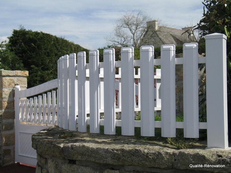 Castorama barriere bois perfect barriere jardin castorama tete stupefiant cloture jardin brico - Barriere piscine brico depot ...