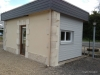 ossature-bois-pj1-107