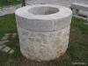 pierre-243