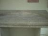 pierre-284