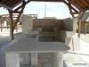 pierre-270