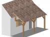 porche-croquis-218