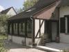 veranda-bois-202