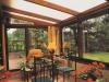 veranda-bois-205