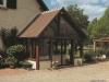 veranda-bois-207