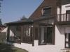 veranda-bois-208