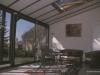 veranda-bois-209