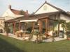 veranda-bois-210