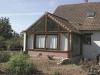 veranda-bois-211