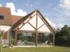 veranda-bois-212
