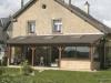 veranda-bois-218
