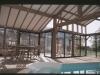 veranda-bois-221