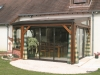 veranda-bois-226