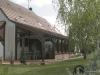 veranda-bois-231