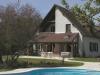 veranda-bois-232