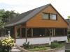veranda-bois-240