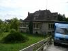 veranda-bois-244