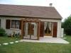 veranda-bois-245