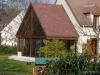 veranda-bois-246
