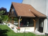 veranda-bois-250