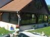 veranda-bois-251