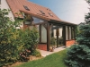 veranda-bois-253