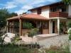 veranda-bois-254