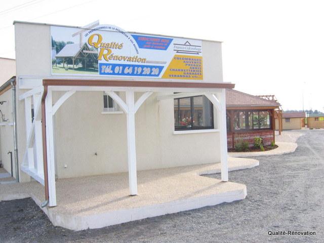 veranda-bois-200
