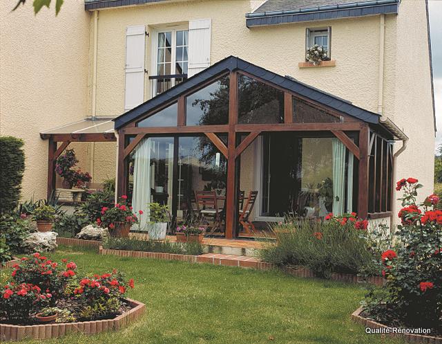 veranda-bois-201