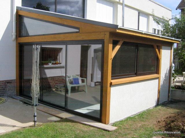 v randa bois qualit r novation qualit r novation. Black Bedroom Furniture Sets. Home Design Ideas