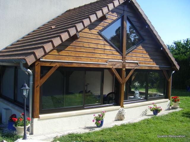 veranda-bois-204