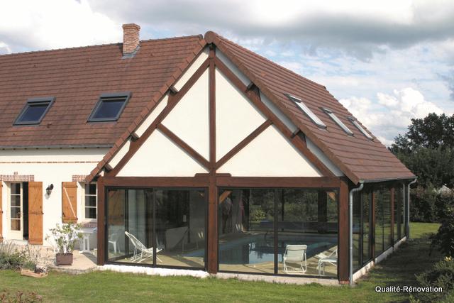 veranda-bois-213