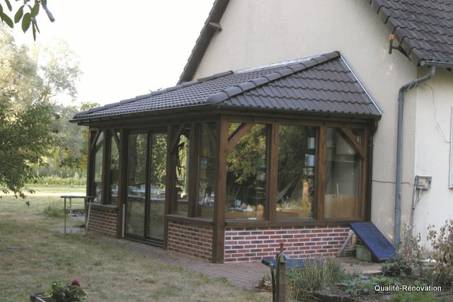 veranda-bois-214