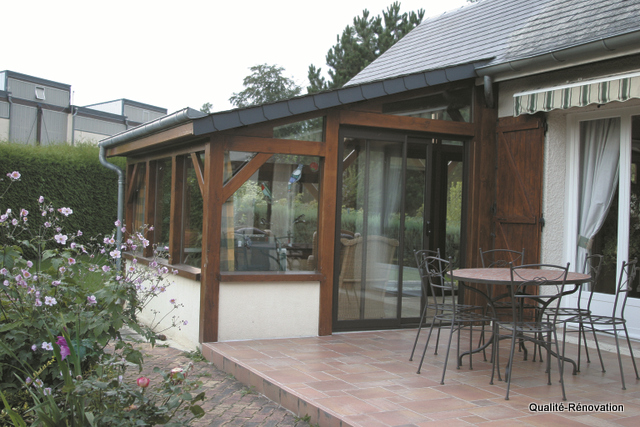 veranda-bois-215