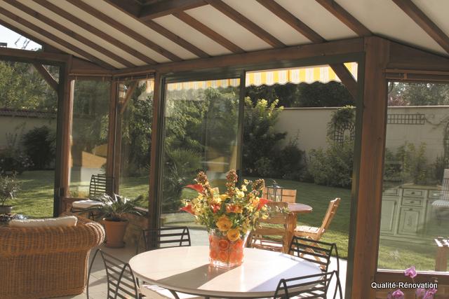veranda-bois-216