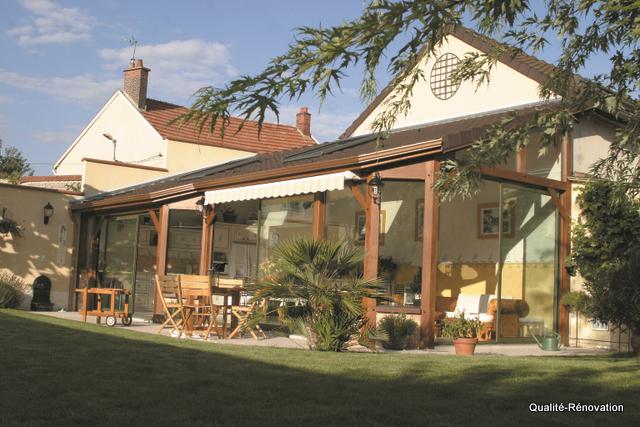 veranda-bois-217