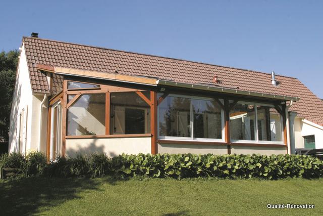 veranda-bois-219