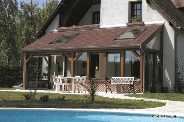 veranda-bois-220