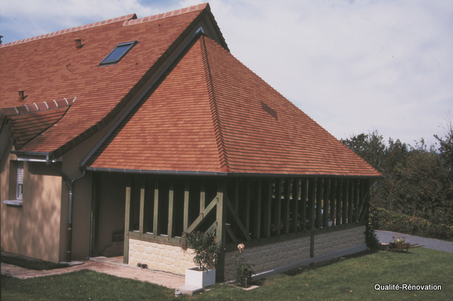 veranda-bois-223