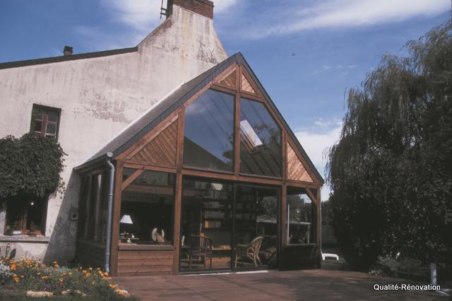 veranda-bois-224