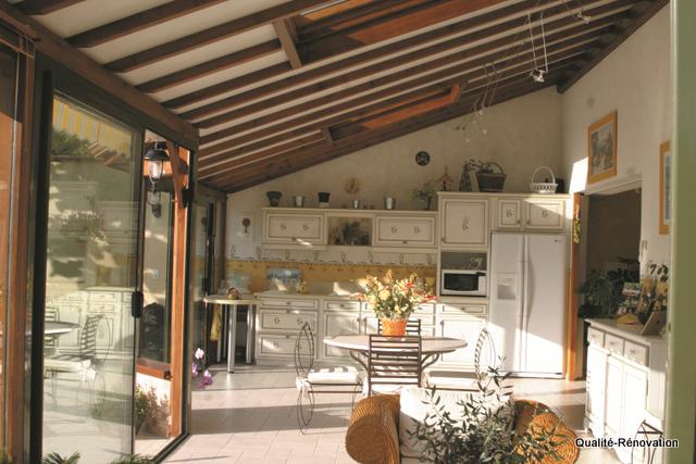 veranda-bois-225