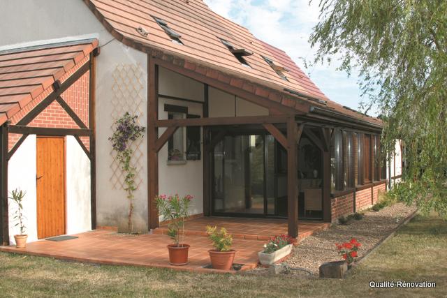veranda-bois-227