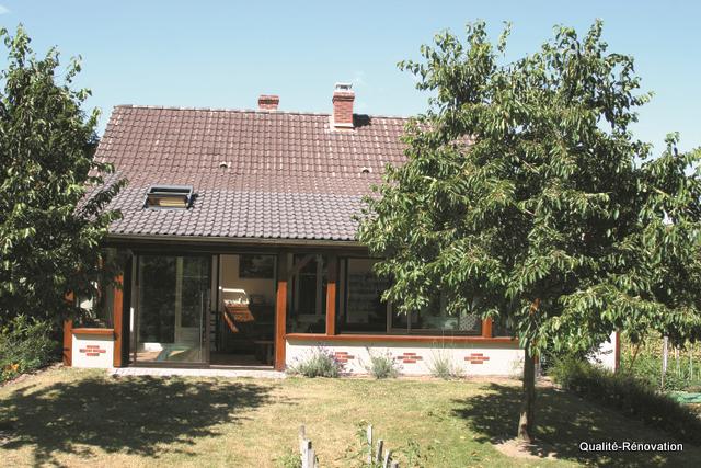 veranda-bois-228