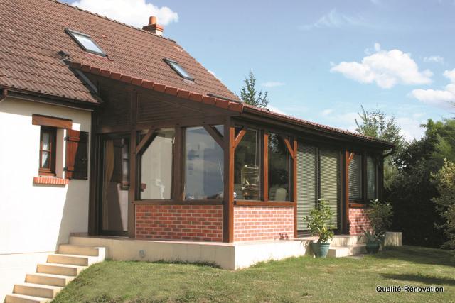 veranda-bois-229