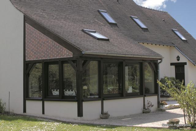 veranda-bois-230