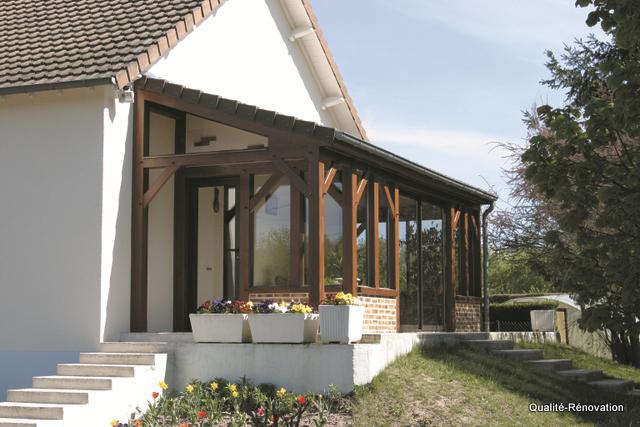 veranda-bois-233